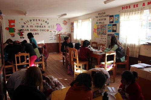 00 schoolroom