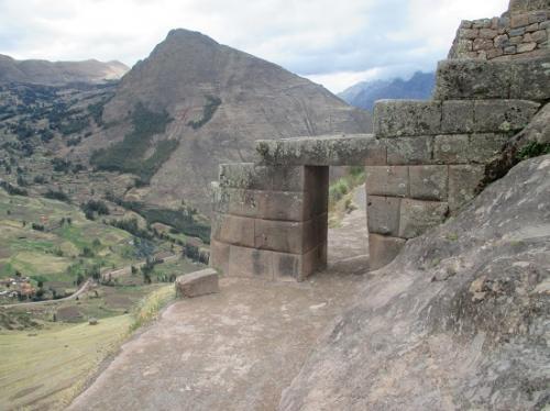 Pisac-Ruins-3