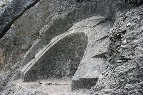 Quillarumiyoq 1